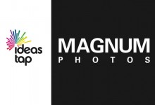 Ideas Tap and Magnum Photos